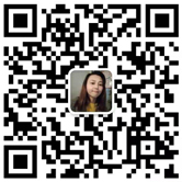 1610941403799670.jpg